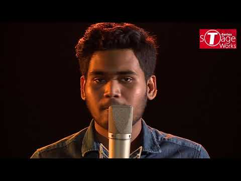 Aankhon Mein Teri Ajab Si |Om Shanti Om | Cover Song By Mohan Sai | T-Series StageWorks