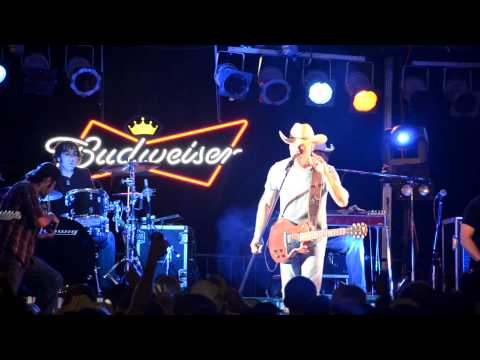 Kevin Fowler - Don't Touch My Willie