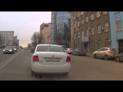 Ростов-на-Дону, 04.03.2015, Ворошиловский