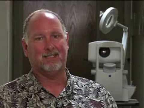 Bakersfield, California  LASIK Laser Eye Surgeon