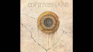 Whitesnake - Children of the Night (1987)
