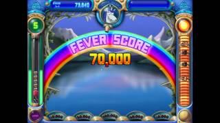 Peggle PC Gameplay