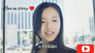 hai-ni-tera-koka-koka-korean-mix-love-stories-love-songs-2019