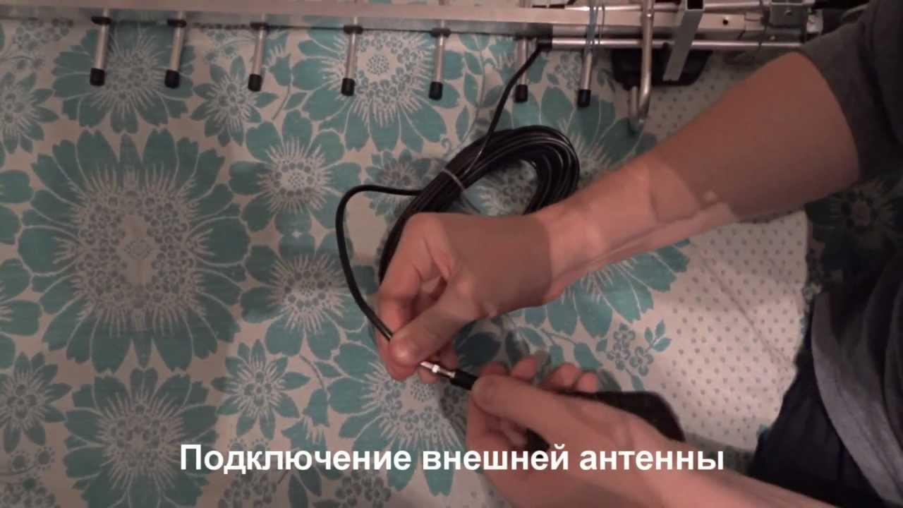 Антенна сотовой связи своими руками фото 75