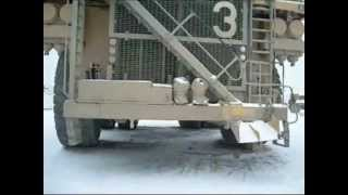 Komatsu 830E MiningTruck