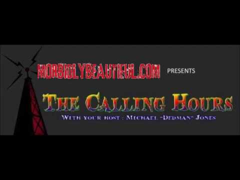 TCH Ep. #21: Tommy Faircloth, Jason Vail and Debbie Rochon of Crinoline Head 2
