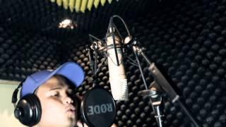 ANG BUHAY NGA NAMAN   M JERC OFFICIAL MUSIC VIDEO