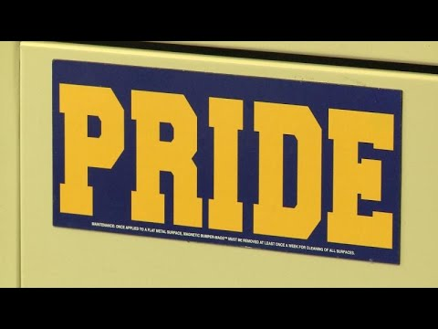 Bishop Heelan Catholic Schools to require students, staff, faculty to wear masks