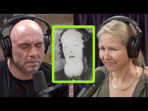 Gruesome Radioactive Deformities Freak Joe Rogan Out