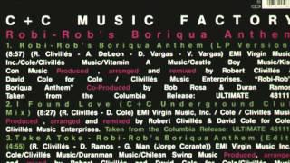 robi rob s boriqua anthem minus extended talk intro