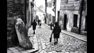 Giora Feidman - Nigun