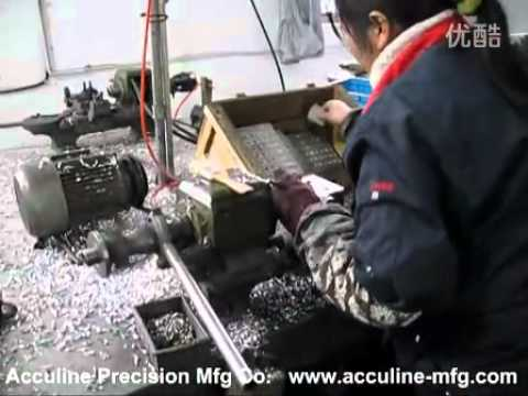unique mini lathe widely used in china factories youtube Used Mini Lathes