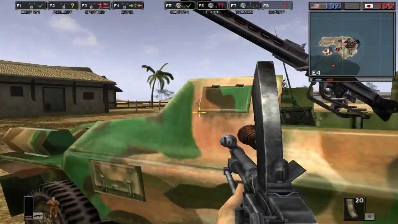 Battlefield 1942 pc game free download ocean of games.