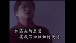 青島村歌唱班