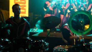 nuklear sprnger thal rythmus solo jungfrau