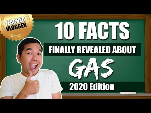 GAS General Academic Strand of SENIOR HIGH SCHOOL | ALL Things You Need To Know | SHS Tips 2020