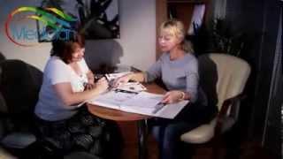 Презентация Медиолана   (косметологическое оборудование для салонов красоты)(, 2013-08-16T16:51:17.000Z)