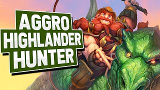 """KRUSHING"" COMPETITION! 