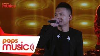 Lk Anh Khác Hay Em Khác Remix - Ngỡ | Khắc Việt (Chào Đà Lạt)
