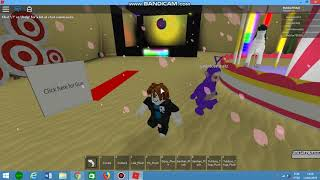 conhecendo a main land dos teletubbies no roblox INCRIVEL