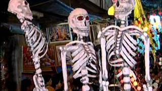 Bhole Ji Chale Dulha Banke [Full Song] Bhole Ji Chale Dulha Banke