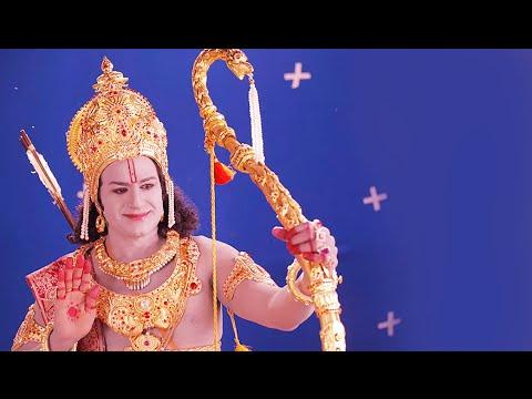 രാമായണമാസ ഗാനങ്ങൾ | Rama Rama Hare Hare | Hindu Devotional Songs | Sree Rama Devotional Video songs