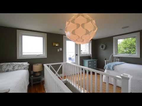 15 Halls Lane, Halls Harbour Nova Scotia