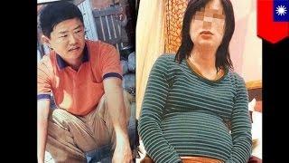Женщина, обвиненную мужем в прелюбодеянии, обвинила любовника в похищении и насилии