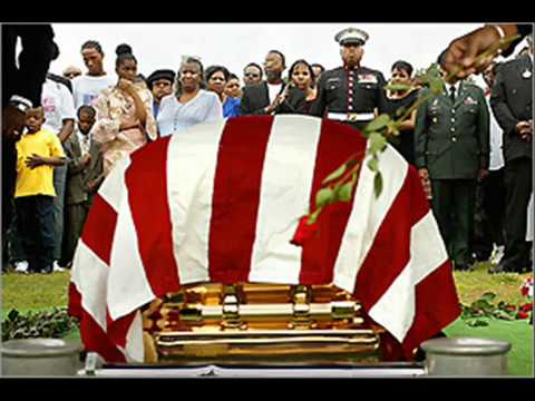 Download Youtube: Last Goodbye: US Soldiers from Iraq War
