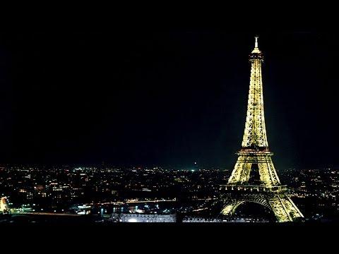 La Nuit - Michael E