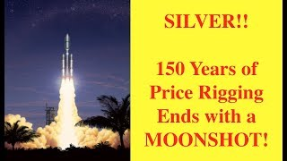 BUY Silver BEFORE December COMEX Delivery!! (Bix Weir)