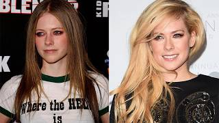 THE TRUTH behind AVRIL LAVIGNE DYING - SOLVED! 100% SOLVED AT THE END OF VIDEO!