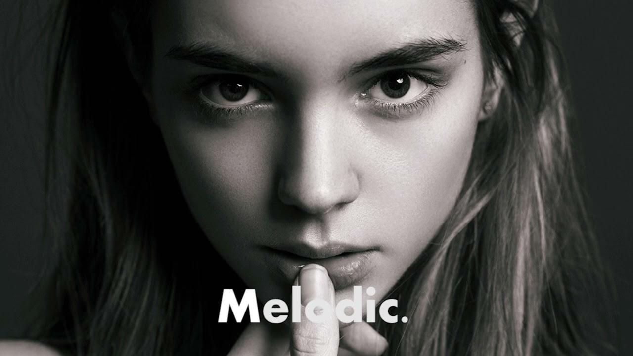 FEELINGS - Deep House ' Chillout Mix [2021]