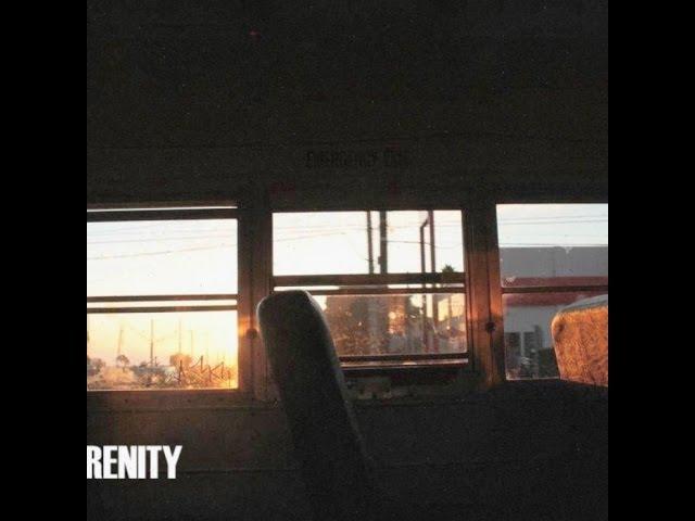 Tramvai - Serenity [Full BeatTape]