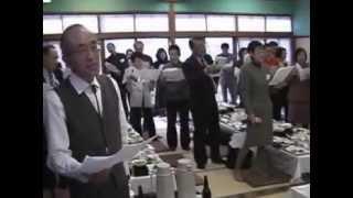 愛川東中学校校歌