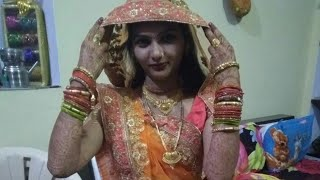 New Bridal Home Dance | Marriage Dance | Perfect Wedding Dance Movement  2018 | galaxy rockstar