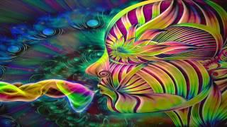CreatekGoA ॐ SphereS - Memories Of Goa