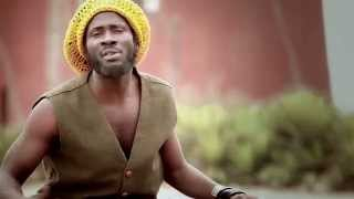 "Video Tiga Jean Baptiste ""E Si'l Pavle Vini"" [Official Video 2014] download MP3, 3GP, MP4, WEBM, AVI, FLV Juni 2018"