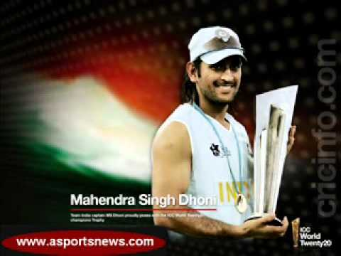 Complete Video   ICC Cricket World cup 2011.wmv