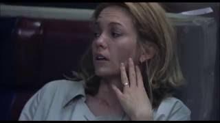 """""""Unfaithful"""" (2002) - Tram Scene"""