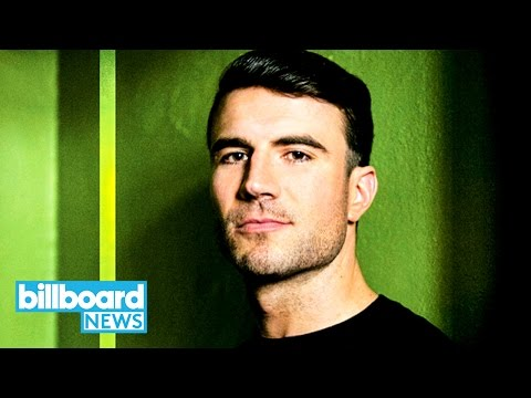 Sam Hunt Engaged To His Muse & Apologies In New Song 'Drinkin' Too Much | Billboard News