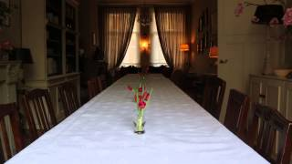 Private Dining Amsterdam - The Cookery