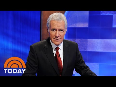 Alex-Trebeks-Final-'Jeopardy-Episode-Set-To-Air-With-Tribute-TODAY