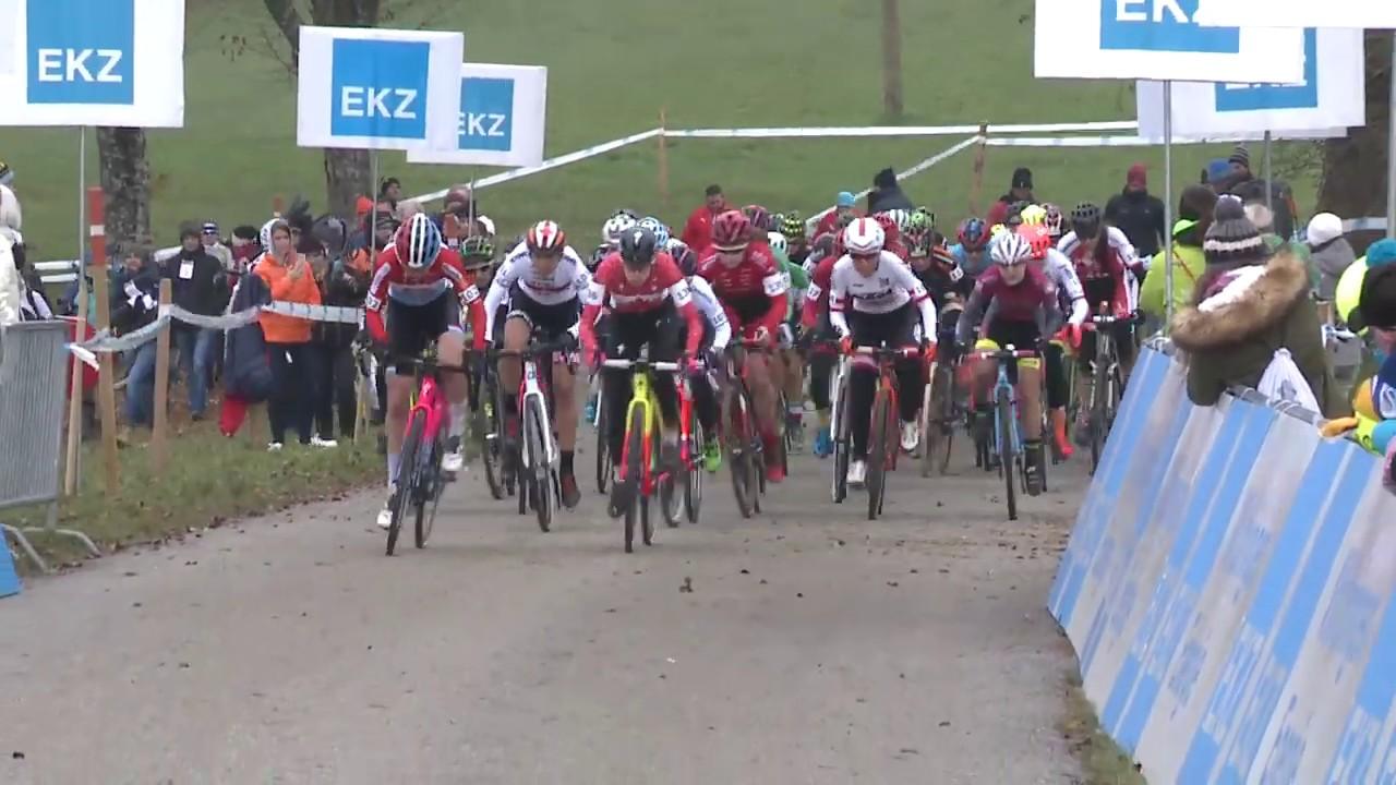 Evolución de ciclista blanco Bebé Body Tour De France Ciclismo Paseo en Bicicleta Nuevo