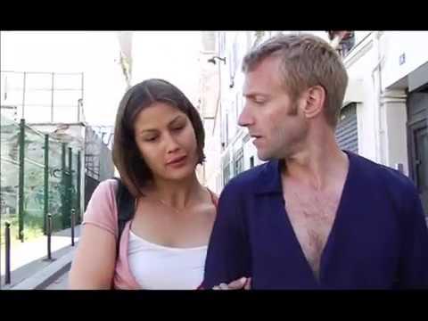 Méthode De Français épisodes 9 10 11 Et 12 Documents France Youtube