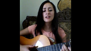 Tetraga feya ehab tawfi2 covered by jessica kadi