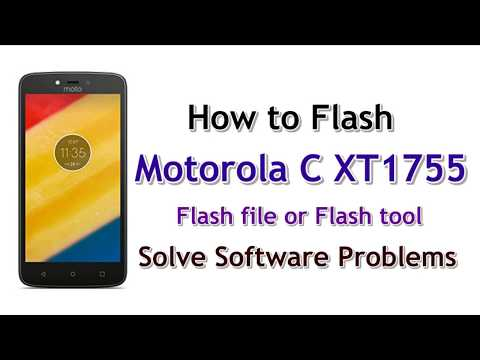 Motorola-c-xt1755-flash-file tagged Clips and Videos ordered