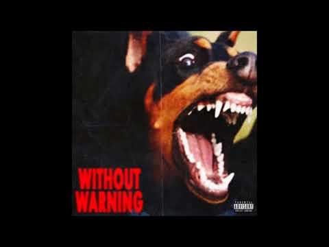 Offset X 21 Savage X Metro Boomin - Without Warning [Full Album]
