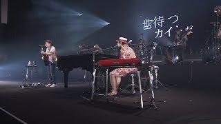 「ミスターカイト」の歌詞はコチラ:http://www.uta-net.com/song/23361...