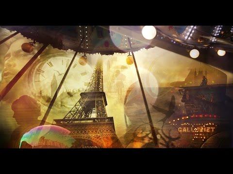 Passenger - Whispers II (Short Film)